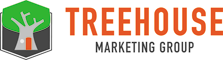 Treehouse Marketing Group